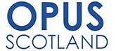 Opus Scotland